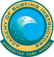 Acadmey-of-surf
